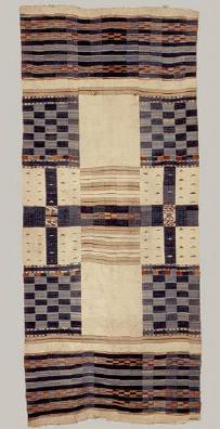 Textile Blanket