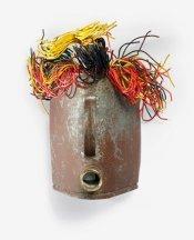 Petrol heads, Pigozzi Collection