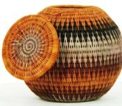basket-weaving-patiodesign