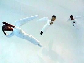 segogela angels