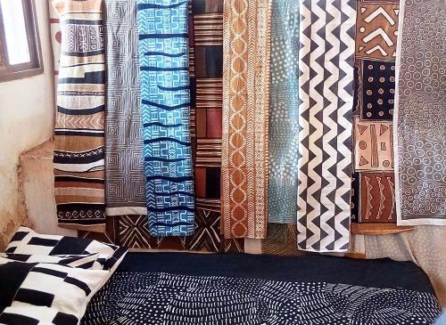 ndomo gift shop