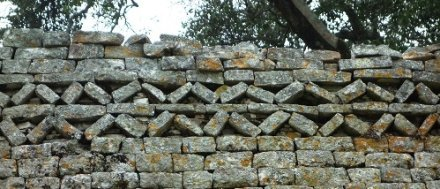 chevron great zimbabwe