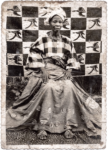 Joseph Moise Agbodjelou