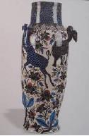 ardmore vase