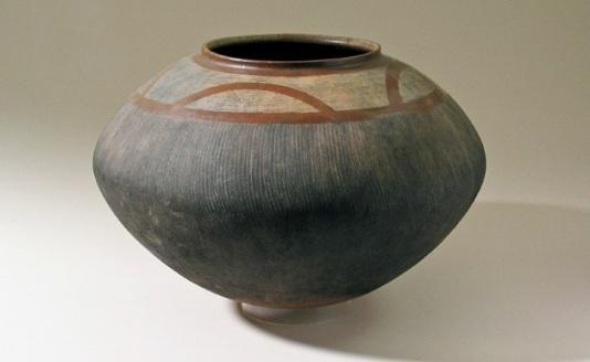 beer vessel