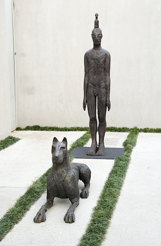 'Interval', Deborah Bell, 2008