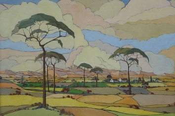 jacob pierneef