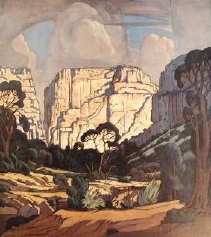 jacob pierneef2