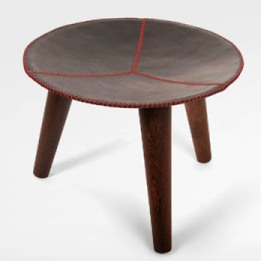 kalahari stool