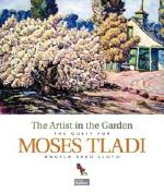 Moses Tladi
