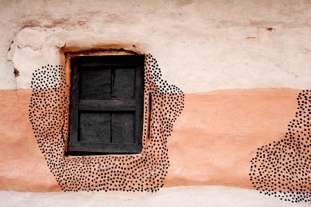 bartsi wall painting