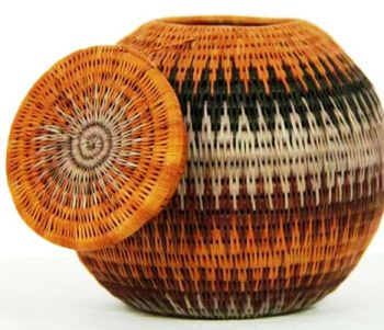 basket-weaving-patiodesign