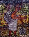 Ephrem Kouakou WITH YOU ALL THE WAY