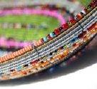 bead bowls 2