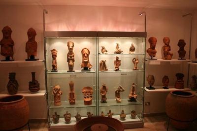 www.africanartgallery.it