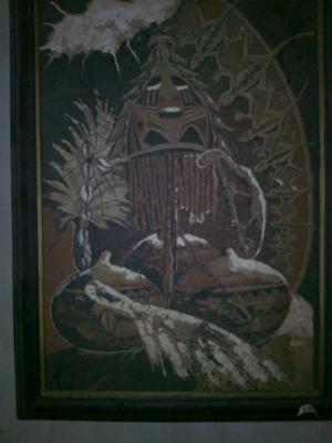 Enthronement